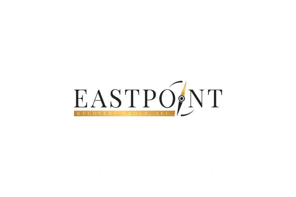 Eastpoint Recovery Group Logo